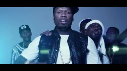 ♫ G- Unit - Watch Me ( Official Video) превод & текст