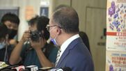 Hong Kong: Voters take part in first committee elex under new 'patriot' rule