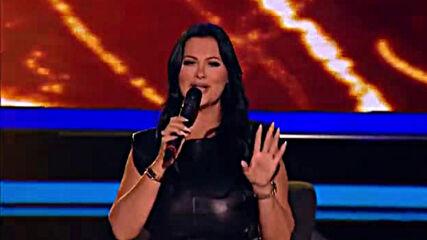 Jana - Ljubomorna - Hh - (tv Grand 14.10.2020.).mp4