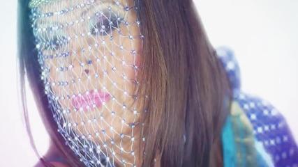 Dragana Mirkovic - Pucaj pravo u srce - (official Video 2013)