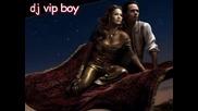 Бони-Полудявам Ли (Арабски)@dj Vip Boy