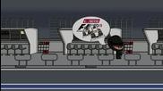Гран При на Германия Формула 1 Сезон 2013