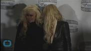 Lindsay Lohan Fan Faces Jail For Harassment