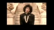 Dame Shirley Bassey - Dio Come Ti Amo ( Oh God, How Much I Love You ) / c B G превод /