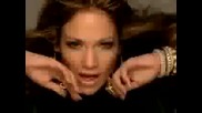 Jennifer Lopez-get Right