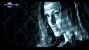 Глория и Група Луна - Кръговрат (2006)