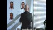 !! Prison Break Сезон 4 Епизод 13 Част 1 (BG Subs) !!