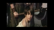 The Magic of Bulgarian Voices music - Rofinka Time of violence movie - Youtube