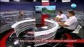 Каква е причината за наводненията в България? - Часът на Милен Цветков (05.09.2014)