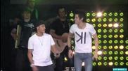 Gusttavo Lima ft. Neymar - Balada (official Video)