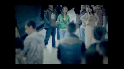 реклама на M Tel Loop *hq* (clean)