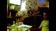 Muzikanti Ot Pleven V Mehana Bulgari