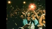 Hurricane Chris - A Bay Bay | HQ |