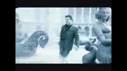 Вечен ! Ricky Martin - Maria