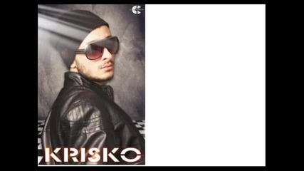 Krisko & Dj Tonio - (on - Line) - Demek na Liniq