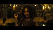 Карибски Пирати 2 - Сандъкът на мъртвеца - Част 3 - Бг Аудио