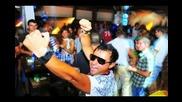 [house music] Лято 2010 ;)
