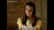 Алиса в Страната на чудесата(1999).cd2.1