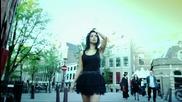 Va euroadrenaline video yearmix 2012(hd,720 P),5/13