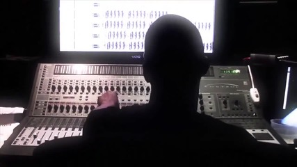 Juicy J & Project Pat feat. Slim Thug & New Genesis - Ike Turner Pimpin