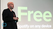 Will Spotify Reveal Plans to Fend Off Google and Apple?