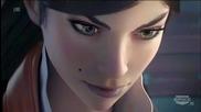 E3 2011: Overstrike - Debut Trailer