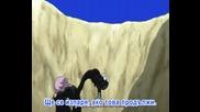 Soul Eater - епизод 39 Bg Sub