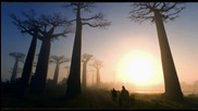 Matt Darey pres Urban Astronauts - See The Sun (aurosonic Remix)