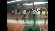 Хип-Хоп Танци - Урок