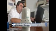 Строителната индустрия в Гърция потъва, хиляди малки фирми са пред фалит