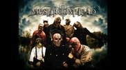 Mushroomhead - Holes In The Void [new single 2010] (track 6)