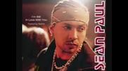 Sean Paul So Fine 2009 New Song