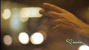 • П Р Е В О Д • Usher - His Mistakes [ Фен видео ]