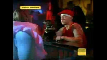 Eminem - Гъза Ми Лижеш *hq*