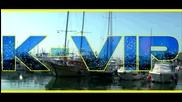 Dshon El Villano ft. 48th Street - Ninguna Semejanza (prod. Kbp)