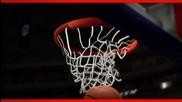 Nba 2k13 Usa Basketball Trailer Hd