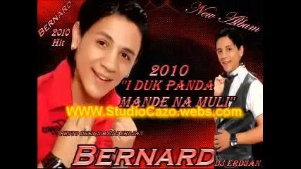 Bernat - Posledno