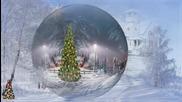 Коледен поздрав/ Enya - Spirit Of Christmas Past
