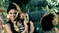 « Превод! » Selena Gomez - Tell Me Something I Don't Know [ Official Music Video ]