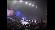 Saban Saulic - S' namerom dodjoh u veliki grad - (live) Sava Centar 2012