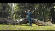 Миле Китич - Къща до пътя ( Официално Видео )