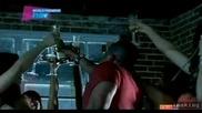 HQ David Banner feat. Lil Wayne  - Shawty Say