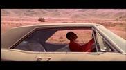 Jay Sean ft. Rick Ross - Mars ( Официално Видео ) + Превод