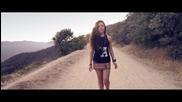 Demi Lovato Medley - Sara Skinner & Kurt Schneider # Официално видео #
