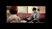 Heartbeat love епизод 1 (част 1/2)(високо качество)(бг превод)