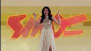 *2o14* Sarah Geronimo's - The Star Life (official video)