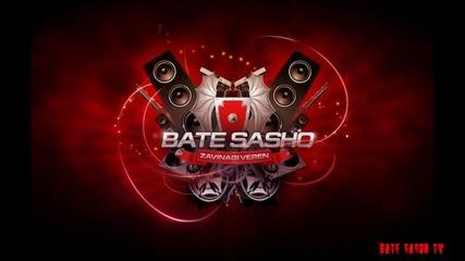 New 2012!!! Бате Сашо feat. Малкия Корабов - Повярвай 1.7