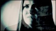 Лудост или не такава любов никога не умира! .. • Stefan & Elena • ( The Vampire Diaries )