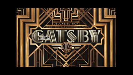Gotye - Hearts A Mess [ The Great Gatsby Ost] - превод