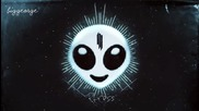Skrillex with Kill the Noise, Fatman Scoop and Michael Angelakos - Recess